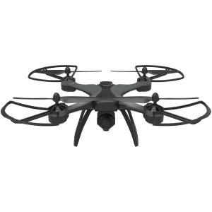 DR-POWER GPS - Drone GPS Full HD avec masque FPV