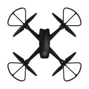 R SPY FHD - Drone d'extérieur à caméra motorisée