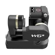 WGS de FeiyuTech - Stabilisateur 3 axes pour GoPro Session