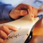 11 compétences ICF planifier