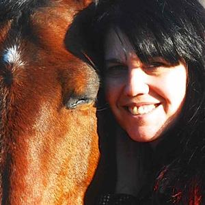 Coaching avec le cheval: miroir de vos émotions