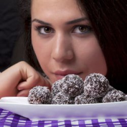 Compulsions alimentaires
