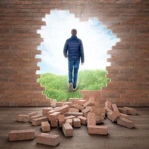 Séminaire Croyances: dépasser les limites