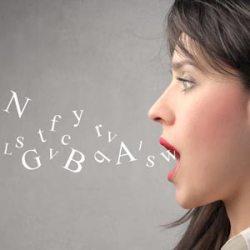 Séminaire Le langage d'influence