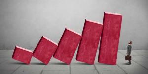 Coaching professionnel: 5 obstacles à surmonter pour réussir