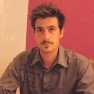 Grégory Deman