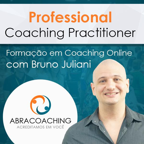 PROFESSIONAL COACHING PRACTITIONER