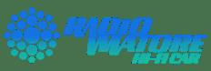 logo_radioamatore_HIFICAR