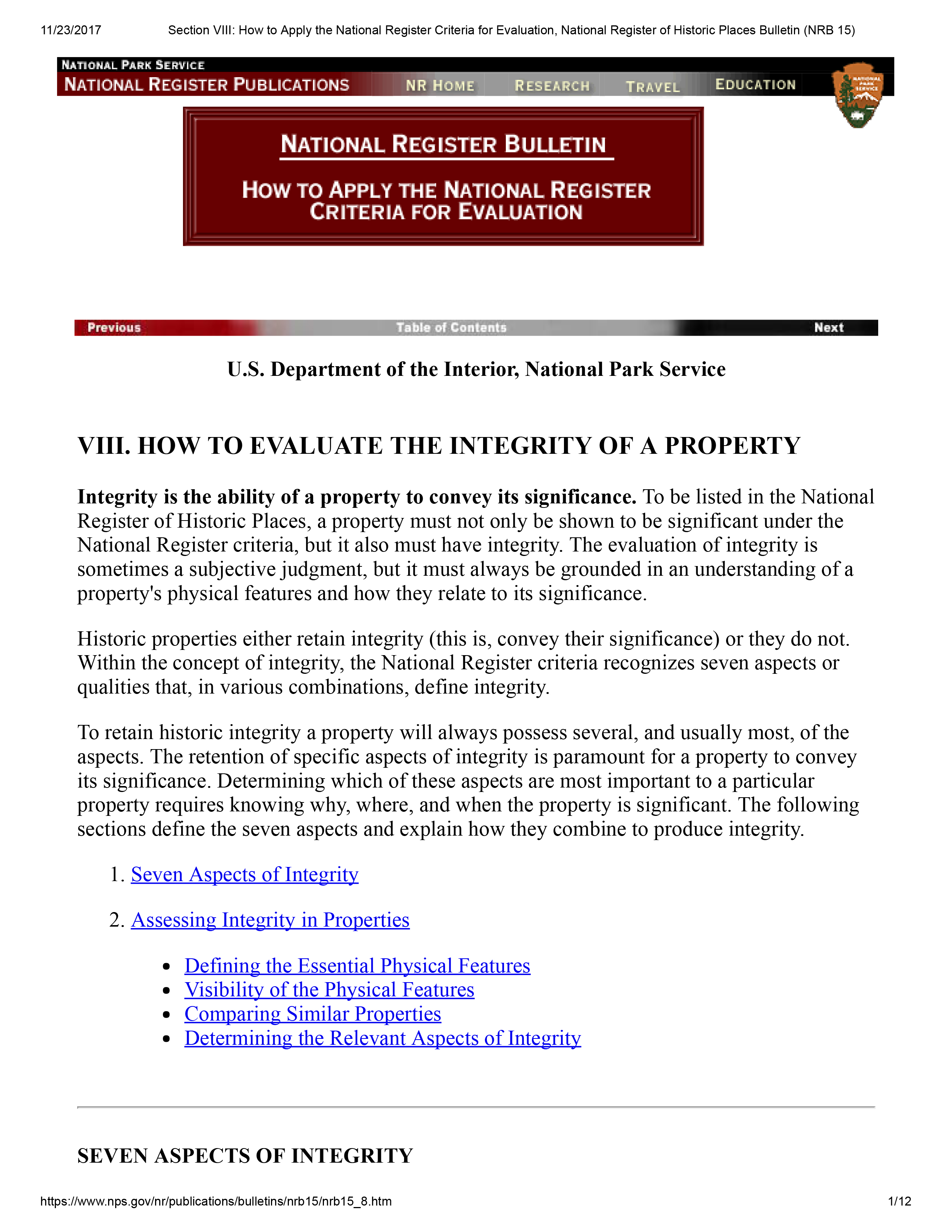 img_evaluate_integrity