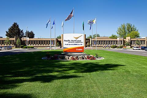 PNNL: Team Led by Argonne National Lab Selected as DOE's ...