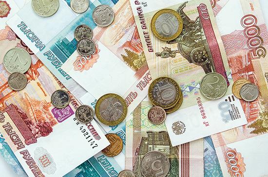 Прожиточный минимум пенсионера в России занижен, заявили в Минтруде