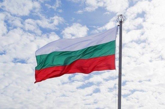 Премьер-министр Болгарии заразился COVID-19