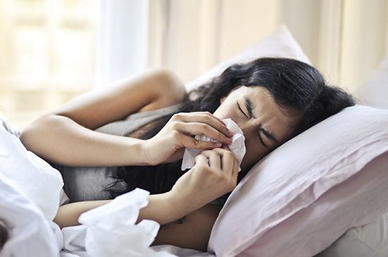 Как изменились правила лечения от коронавируса на дому