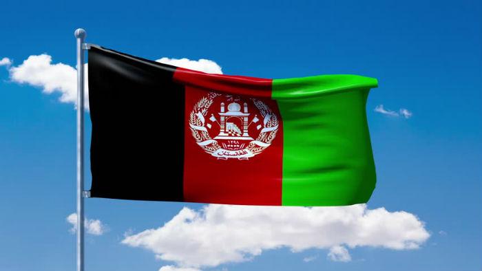 अफगानिस्तानको सुरक्षा कारबाहीमा आठजना तालिबान मारिए