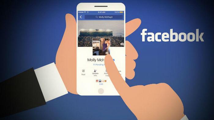 फेसबुक ह्याक हुने खतरा ! यी कुराहरु फेसबुकबाट तुरुन्त हटाई हाल्नुहोस्