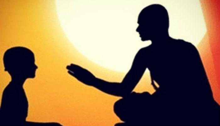 किन हामीमा आध्यात्मिक ज्ञान हुन आवश्यक छ ? जान्नुहोस