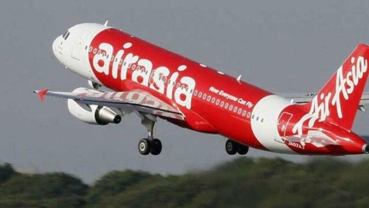 करोडौँ बक्यौता नतिरी विदा भयो एयर एशिया