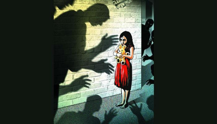 भाँडा माझ्न गएकी १४ वर्षीया बालिका बलात्कारको मुद्दा मुल्तबीमा