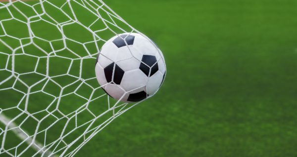 साफ यू–१५ च्याम्पियनसिप फुटबल आजदेखि शुरु, नेपालले आज माल्दिभ्ससँग खेल्दै