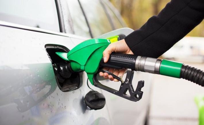 पेट्रोलियम पदार्थको मुल्य घट्यो: यस्तो छ नयाँ मुल्य
