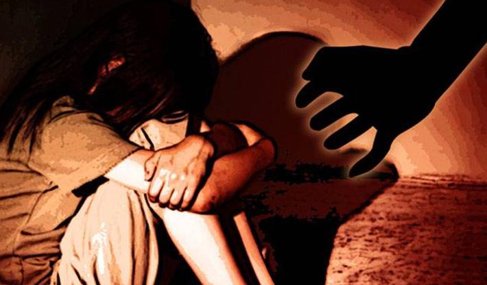 छात्रामाथि यौन दुर्व्यवहारको आरोप लागेका शिक्षक धरौटीमा रिहा