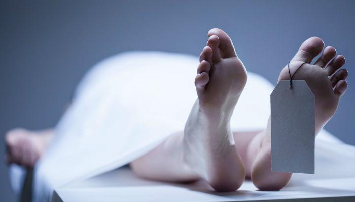 रोजगारीको सिलसिलामा मलेसिया गएका धामी मृतअवस्थामा फेला