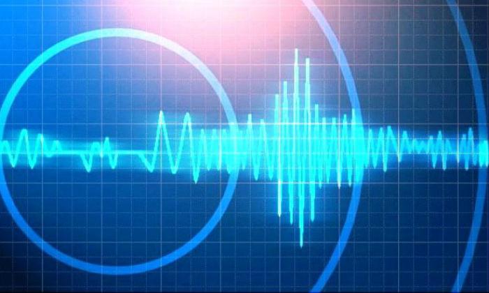 भारतको जम्मू-कश्मीरमा भूकम्पको धक्का महसुस