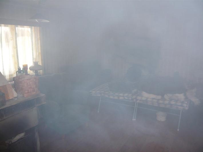 विषाक्त ग्यास आक्रमणपछि दर्जनौँ सिरियाली नागरिकमा श्वासप्रश्वाससम्बन्धी समस्या