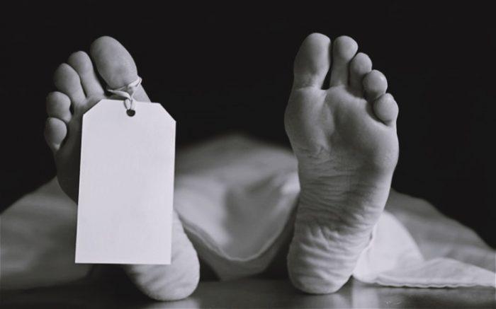 साउदी अरबमा मृत्यु भएको छ वर्ष बित्दा पनि शव आएन