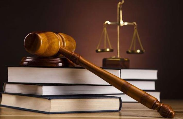 राजश्व छली गरेको आरोपमा तीन कम्पनी सञ्चालकविरुद्ध मुद्दा