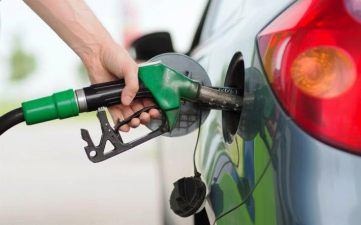 पेट्रोलियम पदार्थको मूल्य यथावत