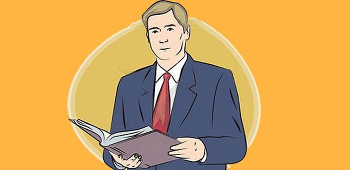 सम्पत्ति विवरण नबुझाउने शिक्षकलाई जरिवाना
