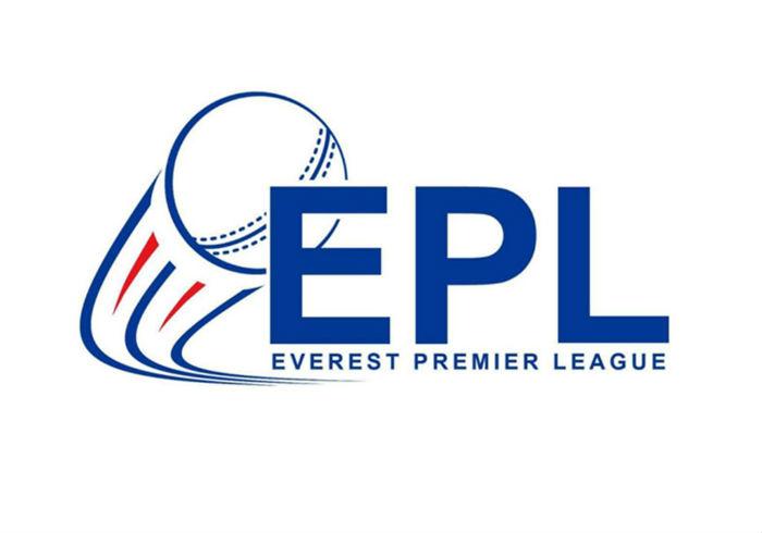 इपिएल टि–२० क्रिकेट : काठमाडौँ किङ्स–११ प्लेअफमा