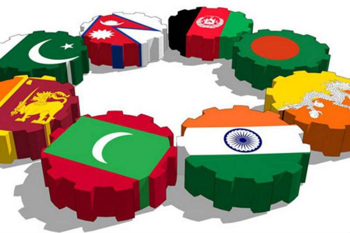तेह्रौँ दक्षिण एशियाली खेलकूद मङ्सिरमा