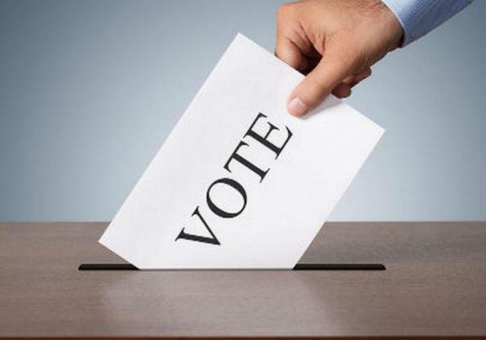 अफगानिस्तानमा राष्ट्रपति चयनका लागि मतदान जारी, कडा सुरक्षा व्यवस्था