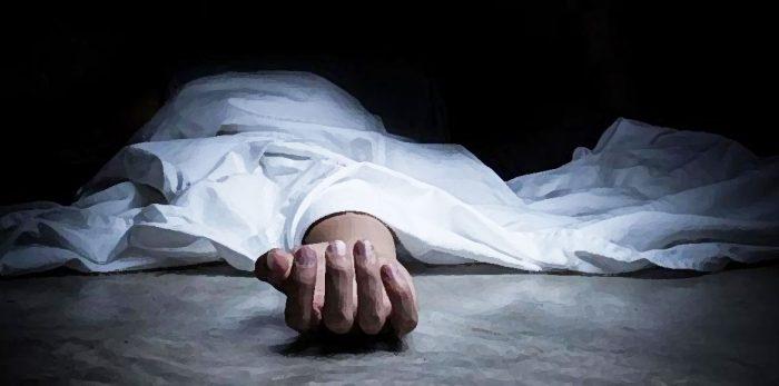 अज्ञात समूहको आक्रमणबाट २० वर्षीय अनिश पुरीको हत्या