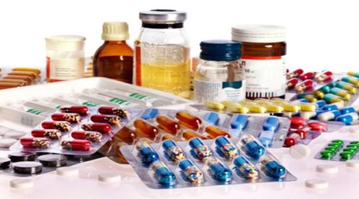चीनबाट कच्चा पदार्थ ल्याए औषधि अत्यधिक सस्तो हुने