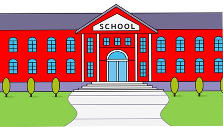 प्राविधिक शिक्षामा जोड दिँदै सामुदायिक विद्यालय
