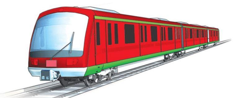 पूर्व–पश्चिम विद्युतीय रेलमार्ग : मुआब्जा निर्धारणको काम धमाधम