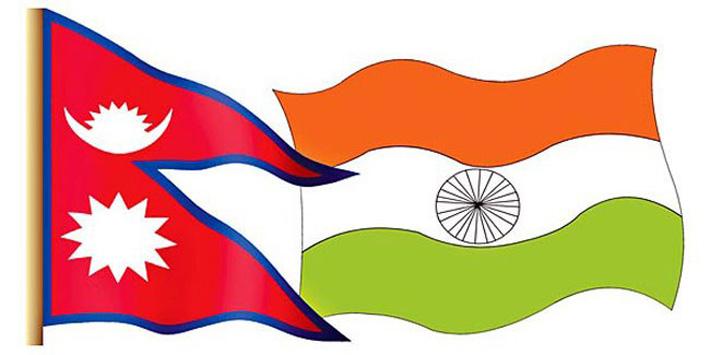 नेपाल–भारत संयुक्त बैठकमा पुरानै एजेन्डा