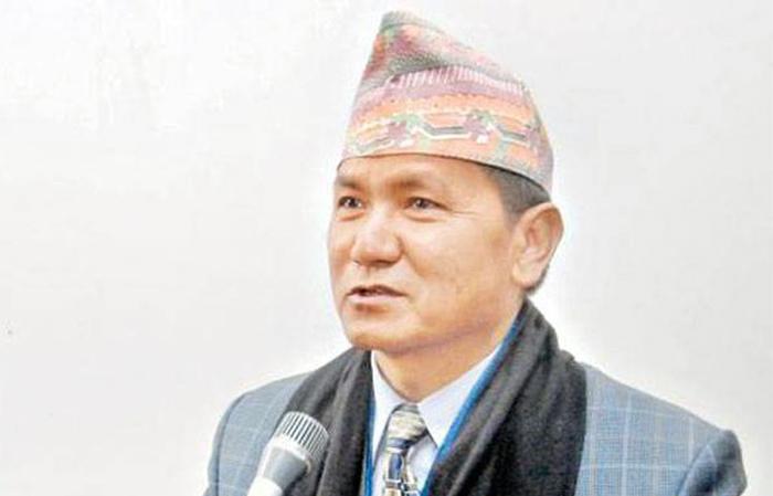 समृद्ध नेपाल निर्माणका लागि एकता आवश्यक : मुख्यमन्त्री गुरुङ