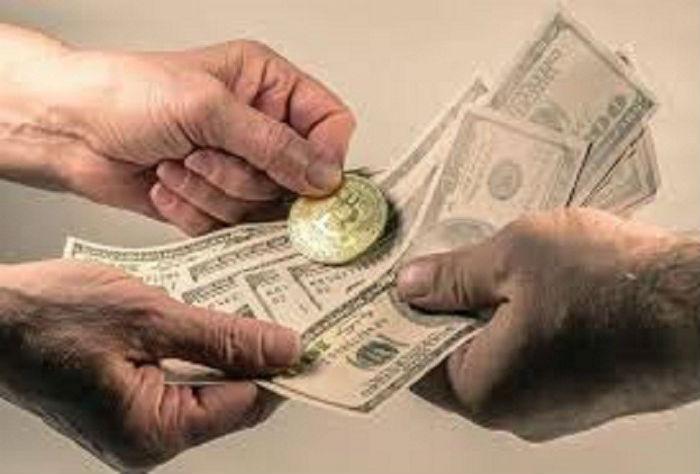 मुद्रा कोष र इक्वेडरबीच चार अर्ब डलरको सम्झौता