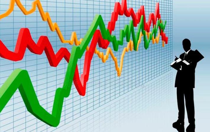 साताको शेयर बजार : एक अर्ब ९१ करोडको कारोवार