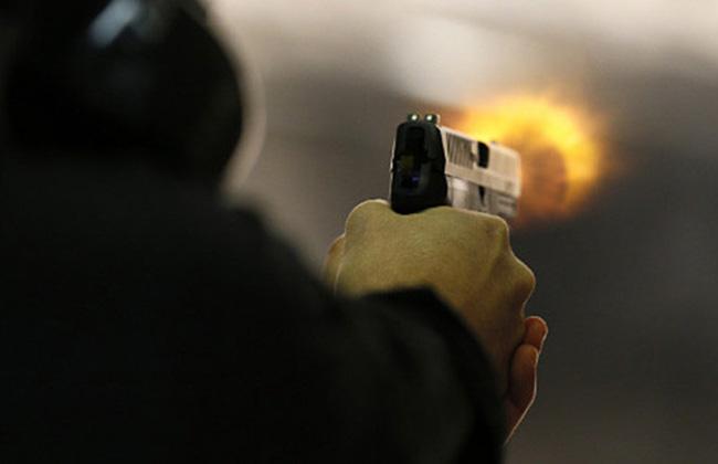 प्रहरी र आपराधिक समूहबीच गोली हानाहान, एक जना घाईते