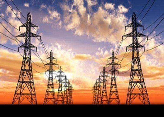 विद्युत बेच्दै सरकार