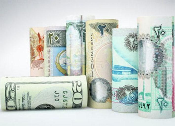 आज अमेरिकी डलरसहित  सबै देशको भाउ बढ्यो, कुन देशको कति ?
