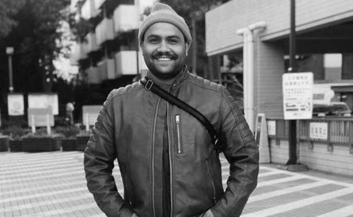 जापानमा एक नेपाली विद्यार्थीको निधन, शव नेपाल पठाउन सहयोगको अपिल