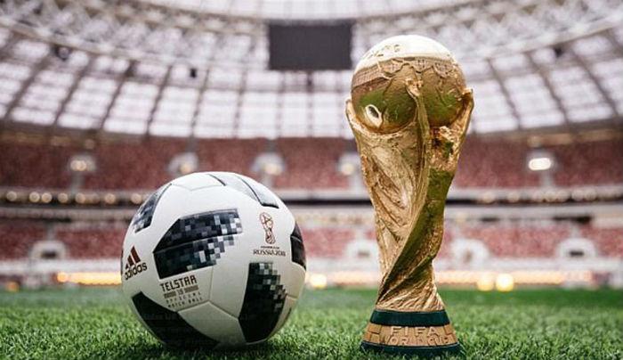 विश्वकप छनोट खेल्ने नेपाली टोलीको बिदाइ