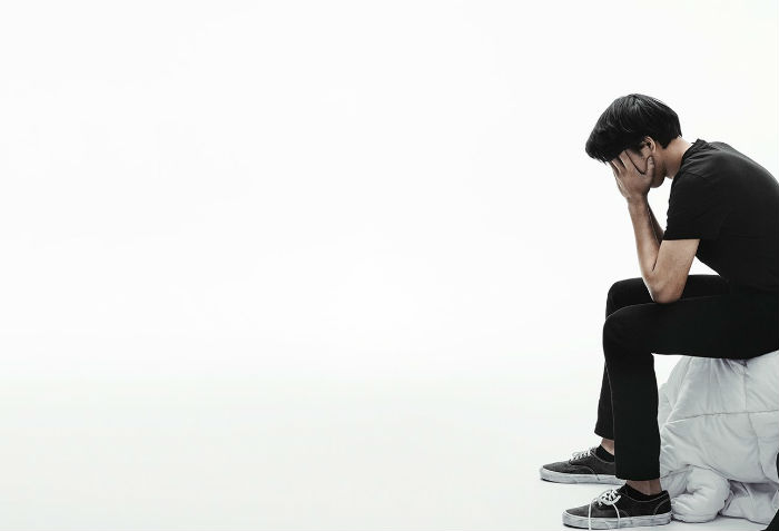 आत्महत्या बढ्दै गएपछि रोकथाम अभियान शुरु