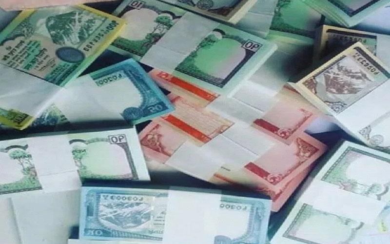 राष्ट्र बैंकले नयाँ नोट बाँड्न थाल्यो: प्रतिव्यक्ति कतिसम्म पाइन्छ ?